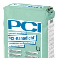 pci-kanadicht.jpg